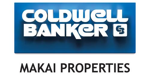 Coldwell Banker Makai Properties