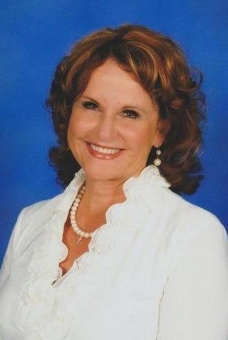 Debbie St. John