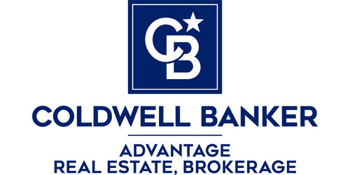 Coldwell Banker Advantage Real Estate, Brokerage